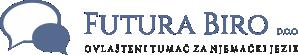 Logo_FuturaBiro_Consantine