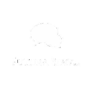 Logo_FuturaBiro_transparent_kocka2